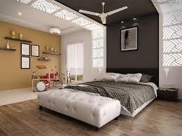bedroom design.  Design Download Music Theme Bedroom Design Image  On