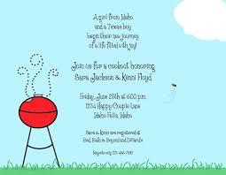 baby shower invitation wording ideas for boy and girl. Funny Baby Shower Invitation Wording Ideas Quotes Awesome Invitations . For Boy And Girl