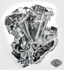 harley davidson twin cam engine diagram diagram i need a twin cam cutaway view for tattoo v forum harley