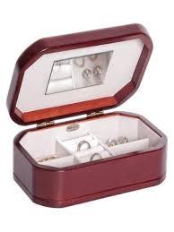 Jewelry <b>Boxes</b> & Organizers - Walmart.com