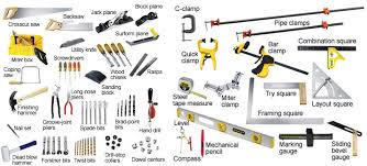 electrical tools list. awesome tools on pinterest power tool accessories hand and hammer electrical list
