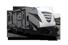 coleman travel trailers floor plans. coleman travel trailers floor plans fresh rv s