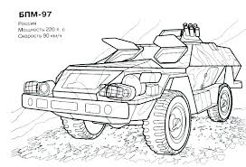 military truck coloring pages army truck coloring pages tank page free printable the vehicle coloring ideas