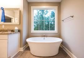 bathroom remodeled. Exellent Remodeled Inside Bathroom Remodeled