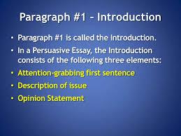 romeo juliet persuasive essay model