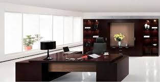 manager office desk wood tables. Manager Office Desk Wood Tables U