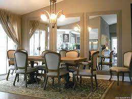 full size of decorating on roblox interior synonym apps dining room buffet and mirror antique