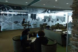 Rochester Interior Design File Rochester Institute Of Technology 43 Jpg Wikipedia