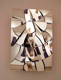 Small Picture 531 best mirror images on Pinterest Mirror Mirror ideas and