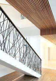 stairs railings design stair railing ideas indoor wood stair railing designs stairs railings design