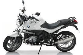 BMW Convertible 2007 bmw r1200r specs : 2012 BMW R1200R Photos, Informations, Articles - Bikes.BestCarMag.com