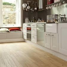 Vinyl Floor Covering Kitchen Adore Luxury Flooring A Leading Brand Of Lvt Flooring Leader