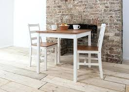 small dining table for 2 large size of dining table for 2 within brilliant dining room small dining table for 2