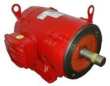 10 hp 3 phase motor weg 10 hp 3600 rpm odp 208 230 460 volts 213tc 3 phase motor