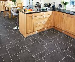 Floor Coverings For Kitchens Vinyl Flooring Wood Floor Sanding Surrey Wood Flooring Company
