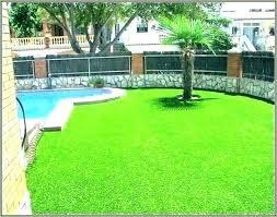 outdoor grass rug indoor green artificial new fake rugs turf home depot gra artificial grass carpet