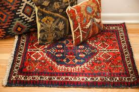 small bold red accent rug 2x3 onh antique rug mat 1231 how big is a 2x3