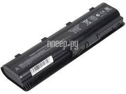 <b>Аккумулятор RocknParts Zip 10.8V</b> 5200mAh для HP Pavilion DV5 ...