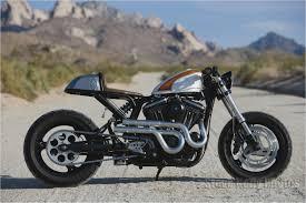 harley sportster cafe racer harley davidson sportster 883 r motorcycles find new or used harley davidson sportster 883 r motorcycles from