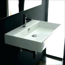 narrow pedestal sink small bathroom sink extraordinary sinks full size of kitchen mini pedestal porcelain small narrow pedestal sink small