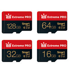 top 8 most popular <b>micro sd</b> 32gb <b>tf</b> memory card brands and get ...