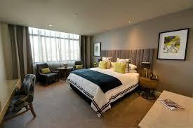 distinction dunedin hotel dunedin nzl expedia co nz