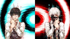 Mad.mn/recoffeesubscribe to our channel for all the latest updates & videos!website: Wallpaper Tokyo Ghoul Kaneki Ken By Crossxace On Deviantart