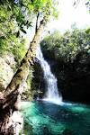 imagem de Cachoeira de Goiás Goiás n-10