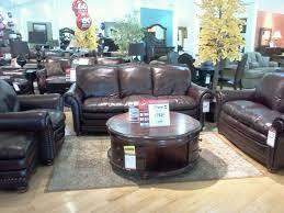 american signature furniture orlando fl 28 images furniture