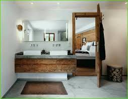 Badezimmer Ideen Holz Nadrealizemcom