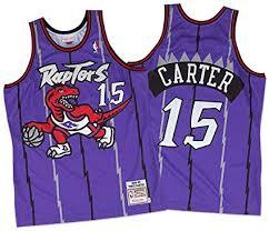 Shirt Raptors Raptors Carter Carter Shirt Carter Vince Vince Vince dcebafae|World Class New Orleans