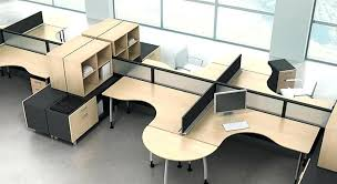 office desks for small spaces. Office Furniture Design For Small Space Desks Spaces . T