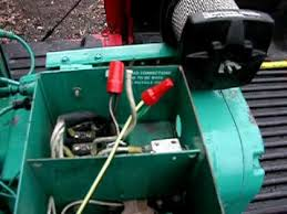 kohler genset wiring diagram images brush generator wiring diagram get image about wiring