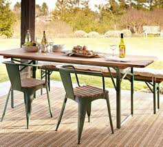 garden dining tables. Fine Dining For Garden Dining Tables Gardenista