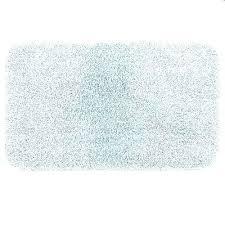 mohawk bathroom rugs bathroom rugs bath mat basic in x nylon light blue home spa collection mohawk bathroom rugs