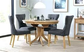 contemporary dining room set round modern dining tables gorgeous contemporary round dining table contemporary round dining room sets uk