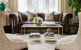 Safari Living Room Decor Beauteous Articles With Safari Inspired Living  Room Decorating Ideas Tag Design Ideas