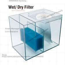diy sump ideas need advice from pros aquarium advice aquarium forum community