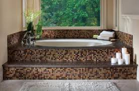 mosaic tiles for your bathroom