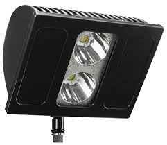 led flood 76 watt xlarge led flood light fixtures
