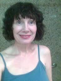 Brenda Wayland (brendawayland) - Profile   Pinterest