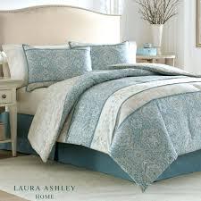 laura ashley comforter sets berkley 4 piece set king size lifestyles avery laura ashley comforter