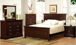 Southwestern Bedroom Furniture Bedroom Fingerhut Bedroom Furniture Throughout Satisfying