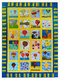 Quilt Shows and Exhibits – Palm Beach County Quilters' Guild & This year's Opportunity Quilt that will be given away during the South  Florida Fair. This beautiful quilt is a unique project that involves so  many ... Adamdwight.com