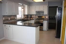 kitchen renovation steps