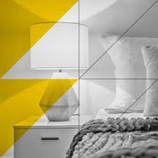Worse, you pay the pieces monthly for 24 months, but you will have to pay the 100% of the taxes on them on i wish videotron would try a bit harder. Discover Helix Internet Tv Connected Lifestyle Videotron