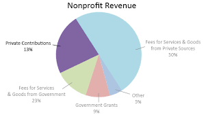 How To Start A 501c3 Nonprofit The Right Way In Nine Steps