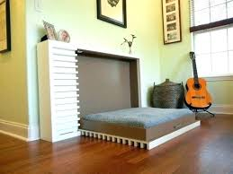 murphy bed with couch in front bed couch medium size of inline with hutches and sofa murphy bed with couch