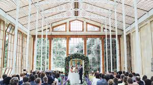 7 stunning wedding venues for 2018