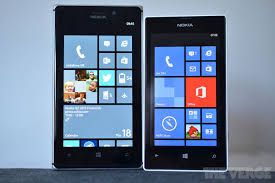 all nokia lumia phones. windows phone is in trouble. despite spending around $7.2 billion to acquire nokia\u0027s business, microsoft isn\u0027t making any money out of phones all nokia lumia p